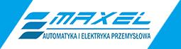 MAXEL - Automatyka, Elektryka, Pneumatyka